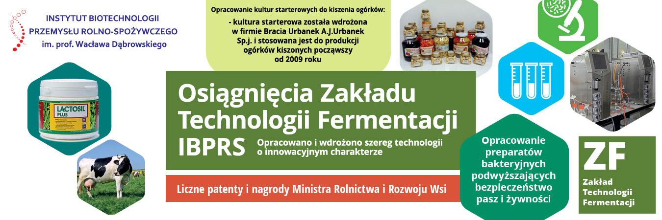 IBPRS_ZF_osiagniecia_1350x450