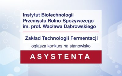 Asystent w ZF